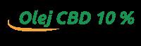 Olej CBD 10% – Blog o konopnych suplementach CBD